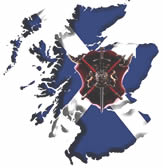 DEBT COLLECTORS,COLLECTION,SCOTLAND,GLASGOW,EDINBURGH,SCOTLAND,RECOVERY,UK